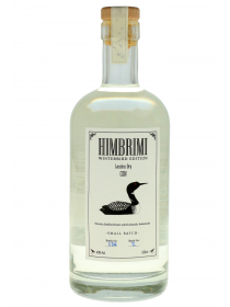 Himbrimi London Dry Gin
