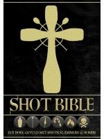 Shotbible