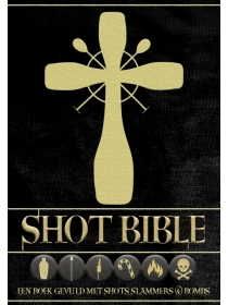 Shotbible